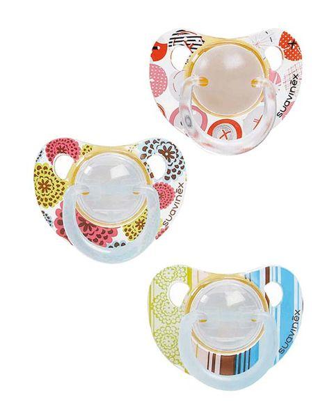 Serveware, Dishware, Porcelain, Ceramic, Circle, Platter, Pottery, CD, Dvd, Teacup,