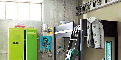 Fixture, Ladder, Gas, Machine, Plastic,