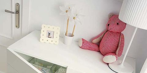 Room, White, Wall, Interior design, Floor, Home, Drawer, Cabinetry, Interior design, Grey,