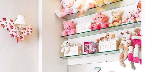 Room, Interior design, White, Pink, Wall, Home, Interior design, Wood flooring, Purple, Teal,