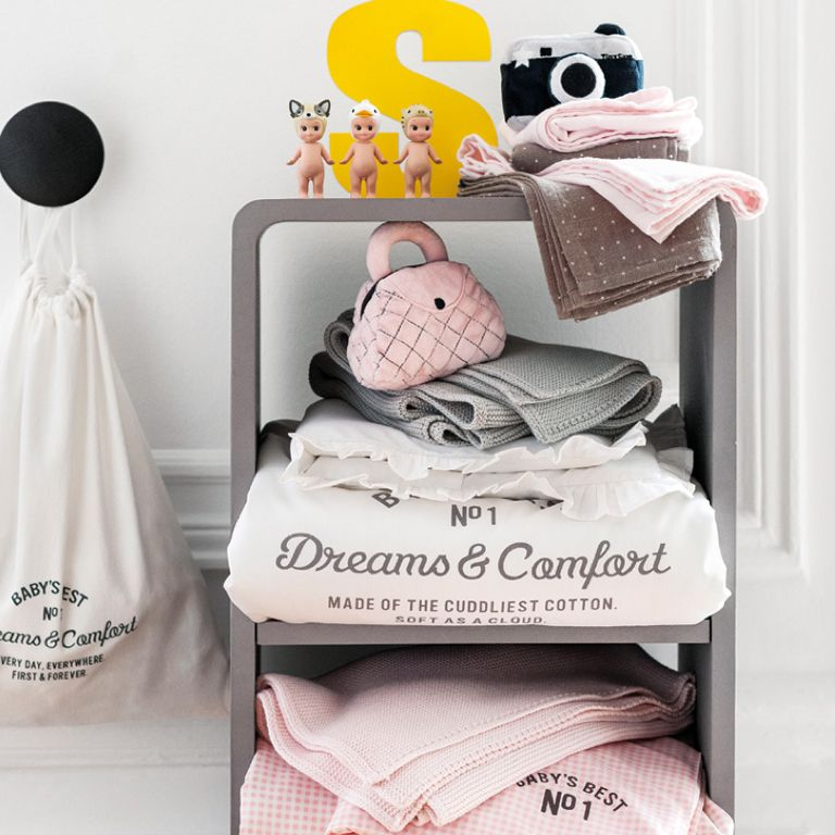 Cuartos De Bao Infantiles Affordable Full Size Of Muebles