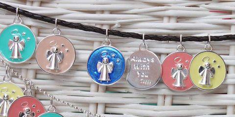 Circle, Souvenir, Metal, Iron, Symbol, Steel, Collection,