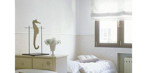 Bed, Room, Interior design, Floor, Wood, Bedding, Wall, Property, Flooring, Textile,