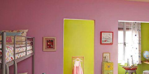 Room, Interior design, Textile, Floor, Flooring, Linens, Furniture, Wall, Home, Interior design,