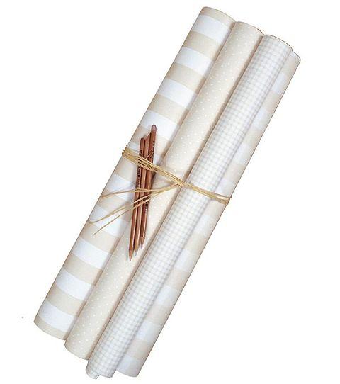 Line, Beige, Cylinder, Silver,