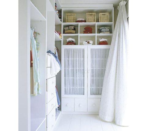 Room, Interior design, Wall, Floor, Fixture, Home door, Door, Handle, Door handle, Paint,