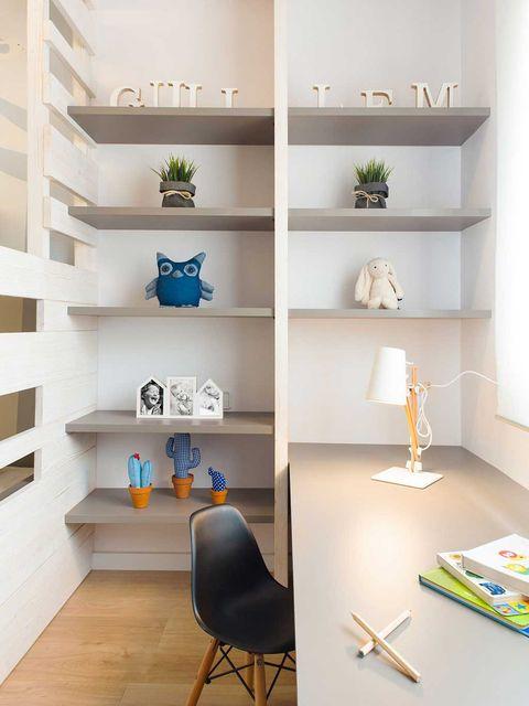 Shelf, Shelving, Furniture, Room, Product, Wall, Interior design, Floor, Flooring, Building,
