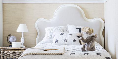 Bedding, Furniture, Bed sheet, Bedroom, Room, Bed, Textile, Duvet cover, Interior design, Duvet,