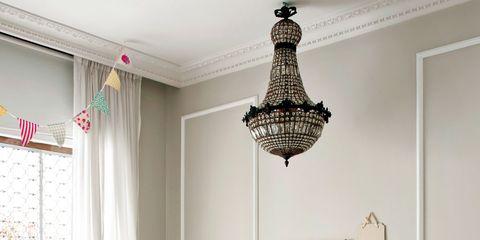 Room, Interior design, Property, Wall, Textile, Furniture, Bed, Home, Linens, Interior design,