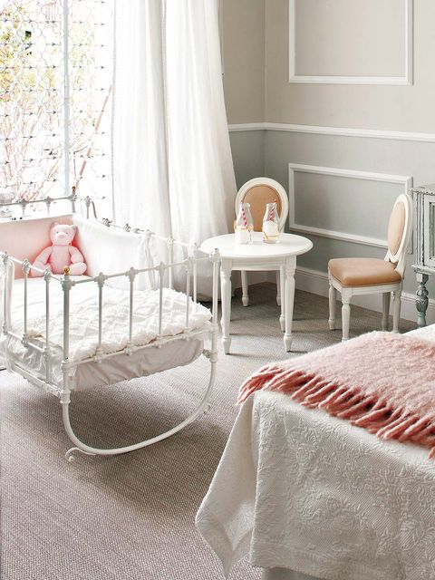 Room, Product, Interior design, Textile, Furniture, Floor, Home, Linens, Curtain, Chair,