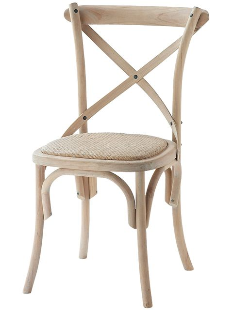 Chair, Furniture, Outdoor furniture, Beige, Table, Wood,