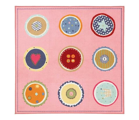 Pattern, Colorfulness, Magenta, Circle, Visual arts, Rectangle, Creative arts, Paint, Coquelicot, Paper,