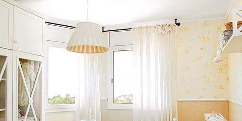 Wood, Room, Product, Interior design, Floor, Property, Flooring, Home, Bed, Interior design,