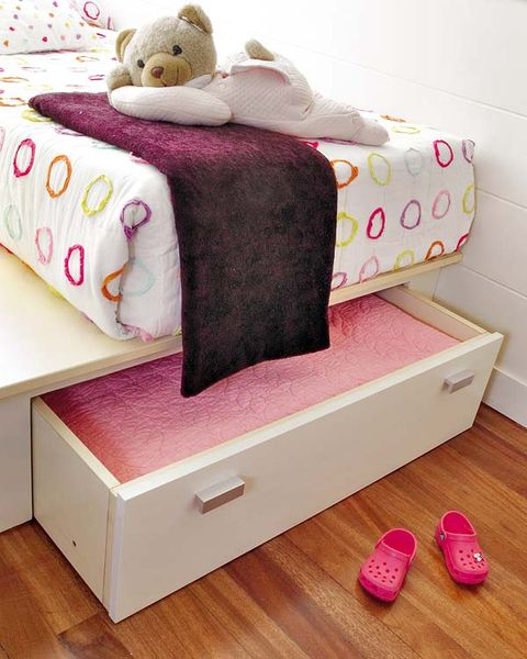 Wood, Room, Textile, Flooring, Slipper, Floor, Pink, Bedding, Linens, Hardwood,
