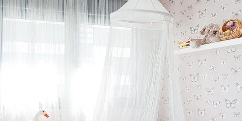 Product, Room, Interior design, Textile, Linens, Floor, Bedding, Home, Interior design, Window treatment,