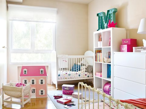 Wood, Room, Interior design, Product, Home, Furniture, Pink, Shelving, Wall, Interior design,