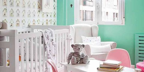 Room, Product, Wood, Interior design, Floor, Flooring, Table, White, Home, Furniture,