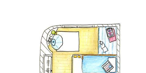 Line, Parallel, Illustration, Drawing, Artwork, Plan, Diagram, Sketch,