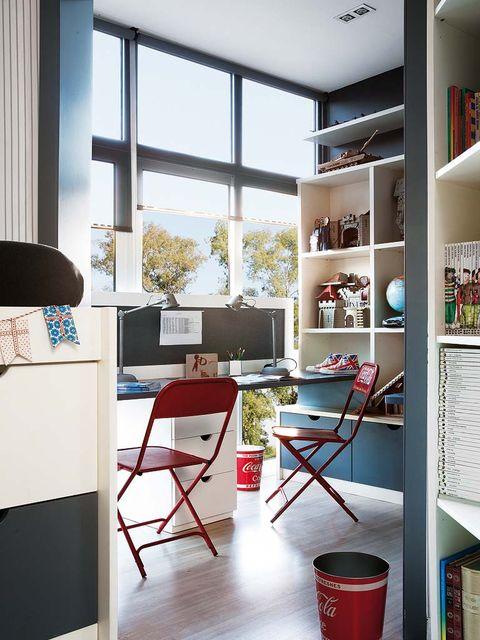 Interior design, Room, Shelf, Floor, Shelving, Interior design, Wall, Ceiling, Flooring, Home,