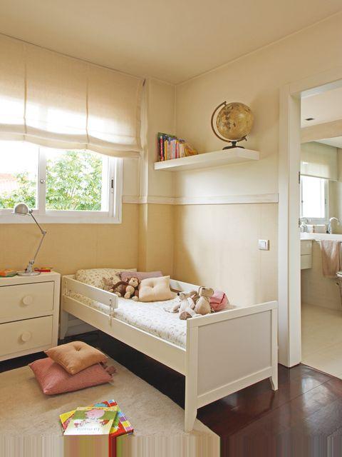 Room, Interior design, Wood, Wall, Floor, Home, Furniture, Flooring, Interior design, Ceiling,