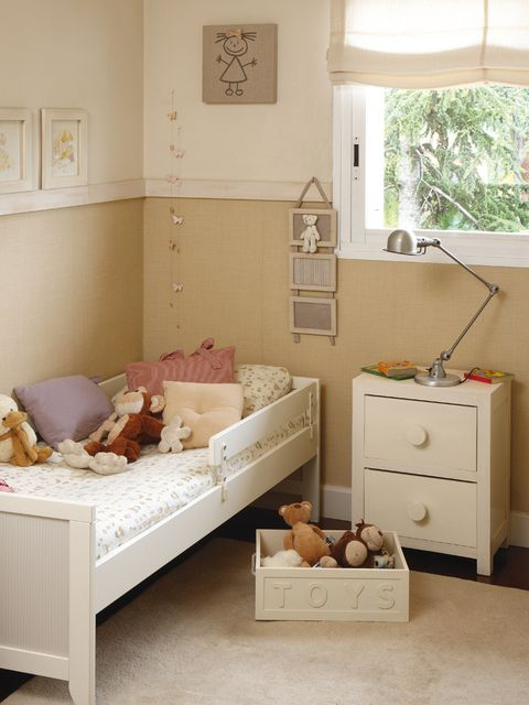 Room, Interior design, Wood, Floor, Wall, Flooring, Home, Interior design, Ceiling, Cabinetry,