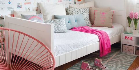 Dormitorios de 9 a 12 años: Muebles para su cuarto