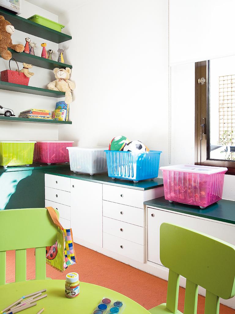 Una Y Ideas Muebles Perfecta Organización Para NO0kXnw8P