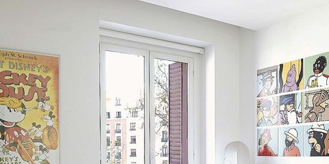 Room, Interior design, Floor, Flooring, Living room, Wall, Furniture, Home, Interior design, House,