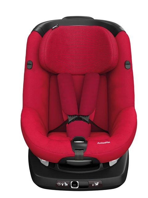 Red, Orange, Maroon, Car seat, Baggage, Baby Products,