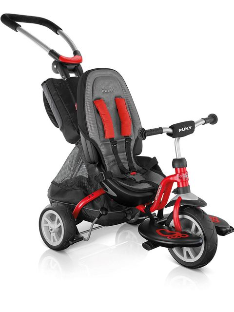 Product, Red, Design, Rolling, Baby Products, Cleanliness, Carbon, Synthetic rubber,