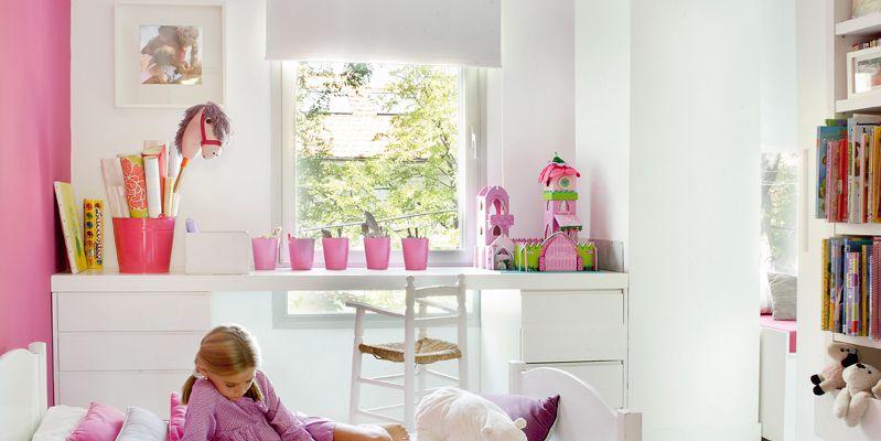 Errores que debes evitar en un dormitorio infantil for Decorar habitacion nino y nina juntos