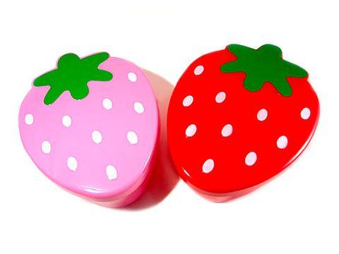 Strawberry, Strawberries, Fruit, Design, Pattern, Plant, Food, Clip art, Polka dot, Produce,