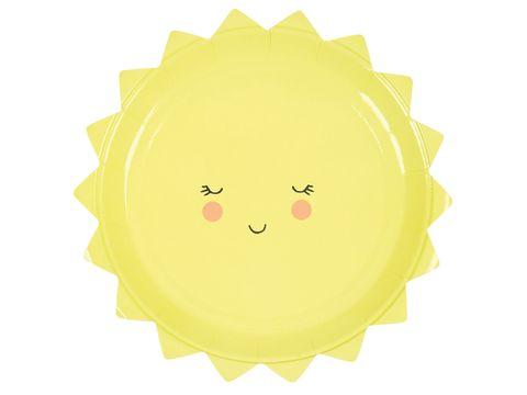 Yellow, Cartoon, Smile, Icon, Illustration, Smiley, Emoticon,
