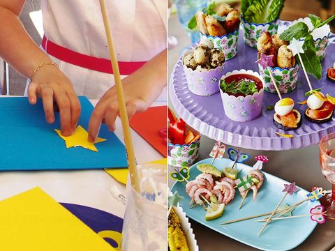 Cuisine, Food, Dishware, Tableware, Dish, Plate, Serveware, Meal, Culinary art, Garnish,