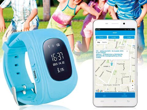 Gadget, Product, Mobile phone, Watch phone, Technology, Portable communications device, Electronic device, Communication Device, Pedometer, Watch,