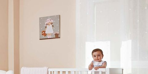 Wood, Product, Room, Floor, Flooring, Interior design, Home, Infant bed, Baby & toddler clothing, Interior design,