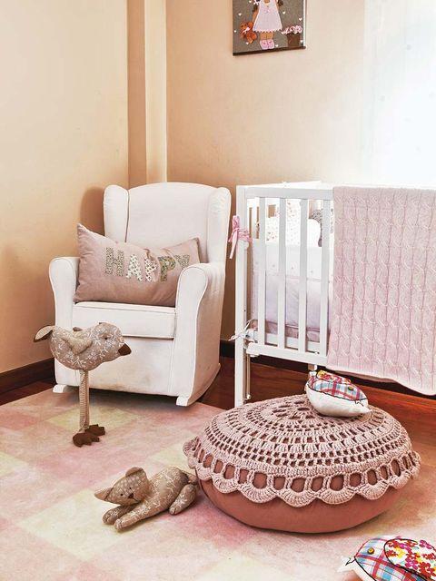 Room, Brown, Interior design, Wood, Floor, Flooring, Wall, Furniture, Interior design, Home,