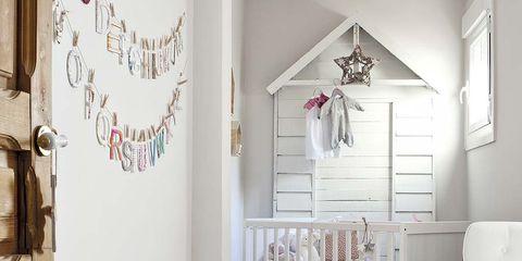 Wood, Product, Room, Interior design, Home, Wall, Floor, House, Interior design, Grey,