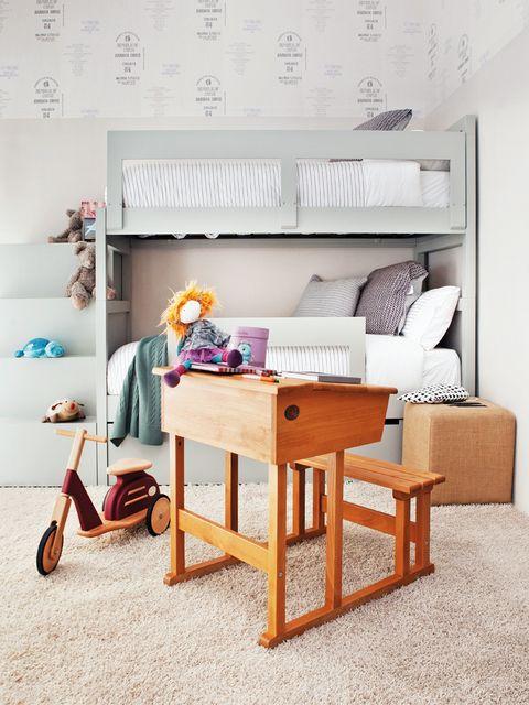 Room, Interior design, Furniture, Table, Wall, Coffee table, Home, Living room, Interior design, Shelving,