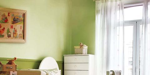 Wood, Room, Drawer, Floor, Interior design, Chest of drawers, Flooring, Furniture, Cabinetry, Home,