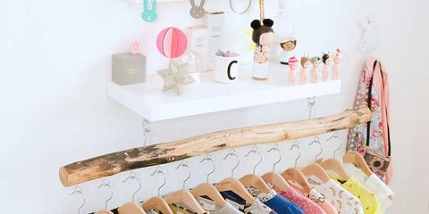 Room, Clothes hanger, Fashion, Shelving, Collection, Home accessories, Closet, Shelf,