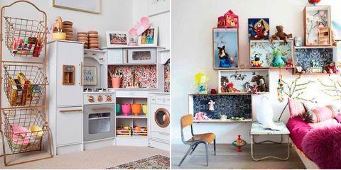 Room, Shelf, Product, Furniture, Pink, Interior design, Shelving, Living room, Design, Home,