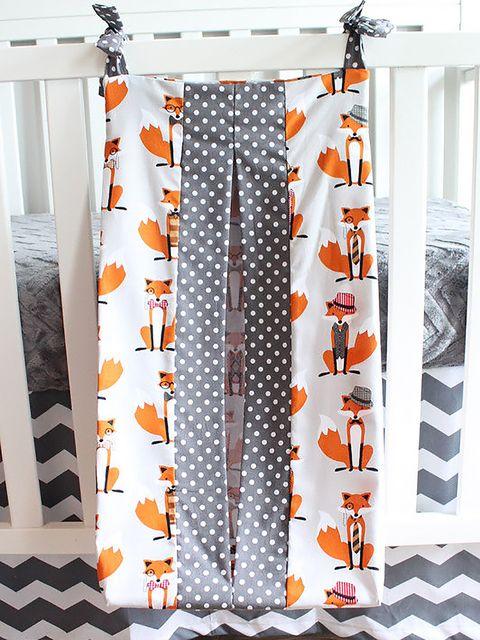 Orange, Clothes hanger, Collection,