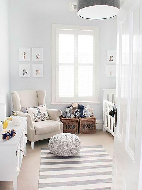 Floor, Room, Interior design, Flooring, Wall, Home, White, Furniture, Ceiling, Living room,