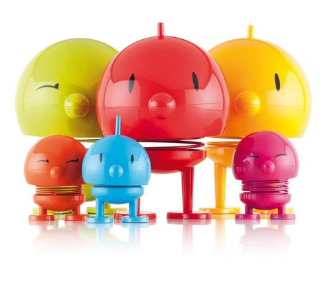 Product, Yellow, Toy, Red, Pink, Purple, Baby toys, Magenta, Plastic, Orange,