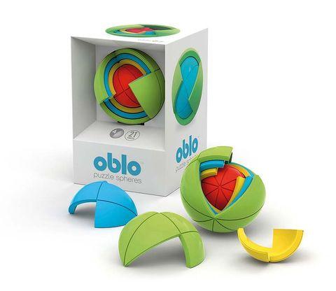 Colorfulness, Turquoise, Aqua, Graphics, Circle, Symbol, Graphic design,