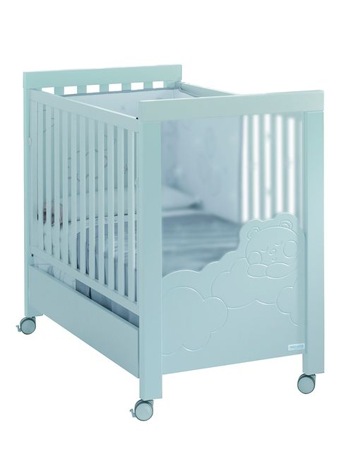 Product, Wood, Line, Aqua, Hardwood, Teal, Turquoise, Metal, Grey, Bed frame,
