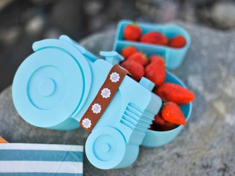 Blue, Product, Colorfulness, Baby toys, Toy, Plastic, Electric blue, Azure, Turquoise, Baby Products,