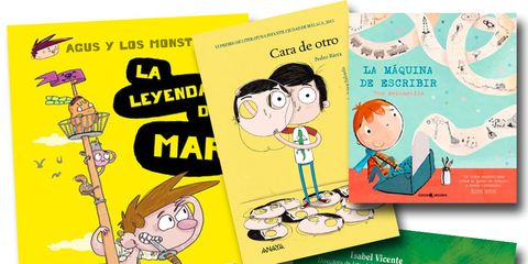 Fiction, Animation, Publication, Illustration, Animated cartoon, Comics, Advertising, Fictional character, Book, Graphics,