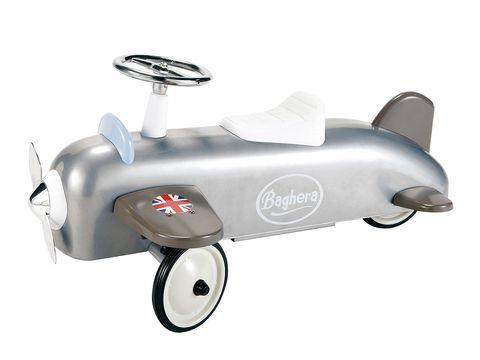 Toy, Silver, Steel, Graphics, Aluminium,